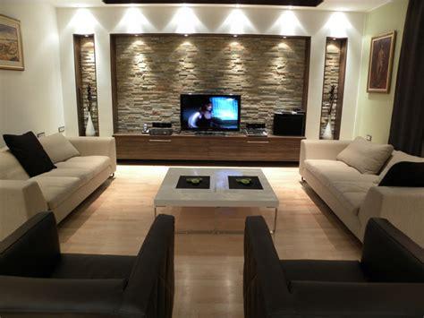 houzz tv show contemporary living room