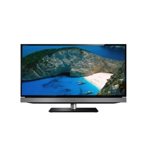Tv Led Gmc 32 Inc toshiba 32 inches led tv 32pb200 price specification