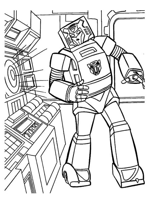 transformers coloring pages online transformer robot decepticons coloring page free