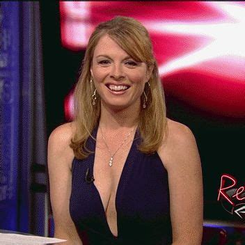 hottest news anchorwoman oops for pinterest 110 best fox news ladies images on pinterest fox foxes