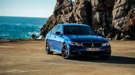 bmw   rwd  speed manual coming   slashgear
