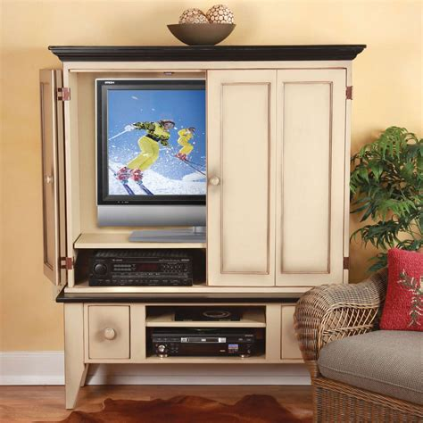bedroom tv cabinet modern tv cabinet for bedroom