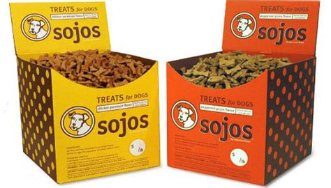 sojos food review sojos food and treats top tips