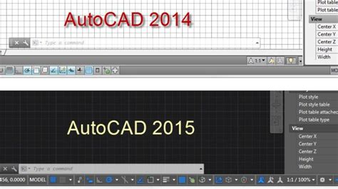 tutorial guide to autocad 2015 autocad architecture blog autocad architecture tutorials