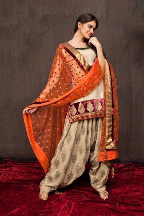 bollywood fashion and style latest updates on fashion latest patiala dresses images 2016 for punjabi girls