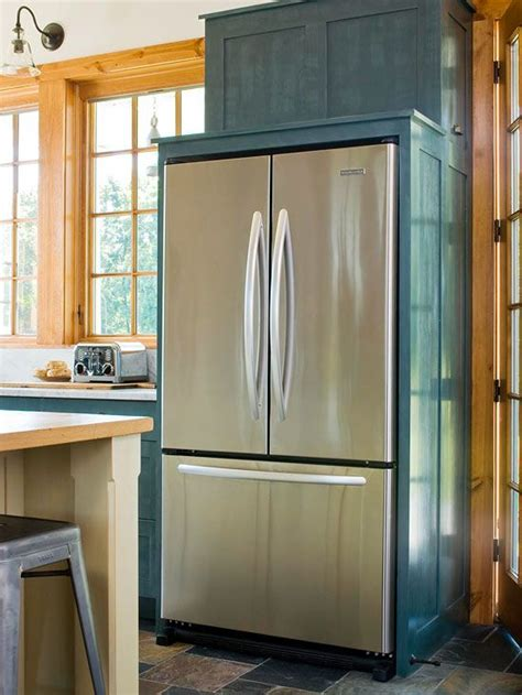 Narrow Kitchen Cabinets With Doors Best 20 Narrow Doors Ideas On No Signup