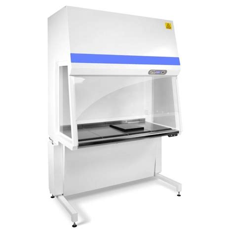 Class 2 Microbiological Safety Cabinet by Class Ii Eco Generation 8 Microbiological Safety Cabinet