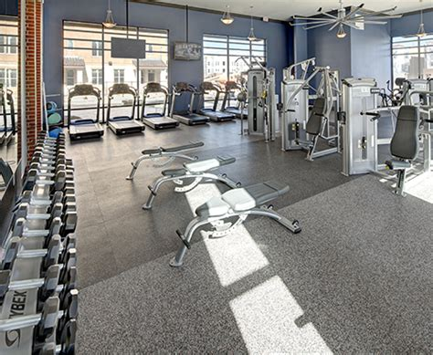 the centre at overton park apartments lubbock tx apartments amenities u club at overton park student apartments in