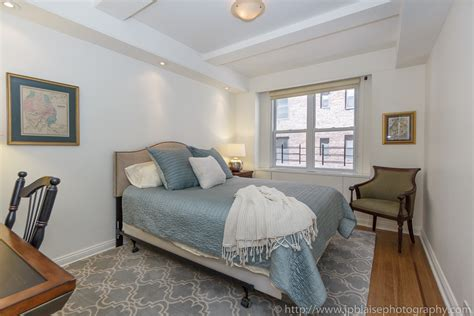 nyc 2 bedroom apartments for sale latest nyc interior photography work two bedroom