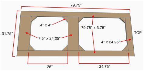 build  diy screen door  scrap wood easy diy