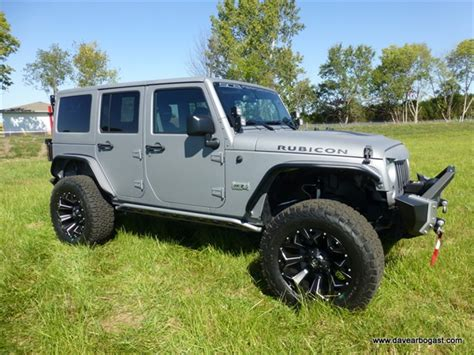 jeep unlimited lifted jeep wrangler unlimited lifted imgkid com the