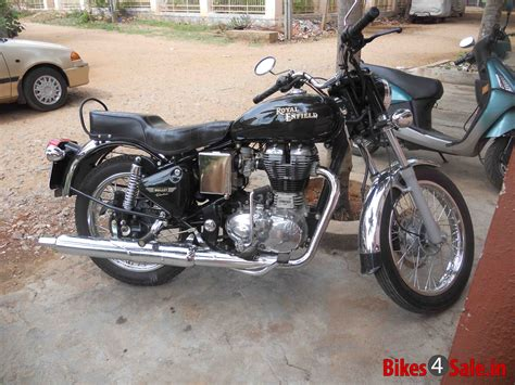 royal enfield bullet electra twinspark price in india with royal enfield bullet electra twinspark 350 mileage wroc