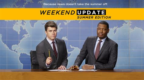 cbs 2016 17 season ratings updated 9 tv series finale saturday night live weekend update tv show on nbc