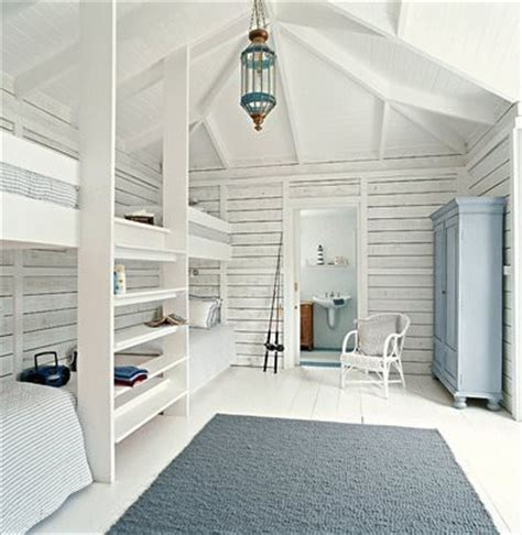 5 beds in one room four kids one room bunk beds decoholic
