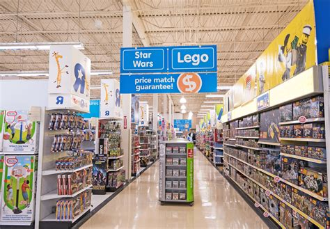 Toys R Us Leans On Itself For The Next Big Toy Hit Fortune