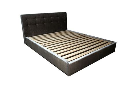 custom made beds slat bed custom made redfurniture co nz
