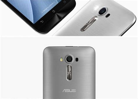 Hp Asus Zenfone 2 Laser 5 5 Inch asus zenfone 2 laser 5 5 s 5 5 inch hd display snapdragon 615 and more for only php8 995