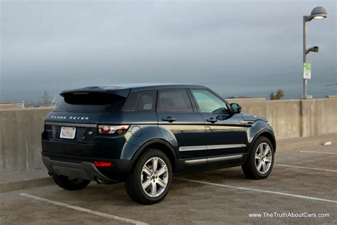 range rover evoque wallpaper range rover evoque wallpapers hd