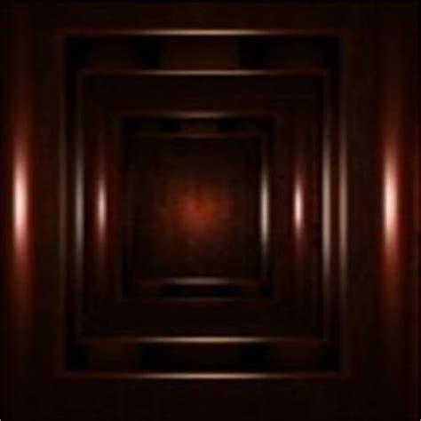 imvu room textures imvu textures textures