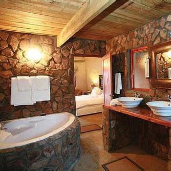 indian bathroom decor bathroom design service in anand parbat indl area gali