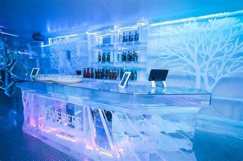 the ice house destination chill ice house toronto picture of chill ice house toronto tripadvisor
