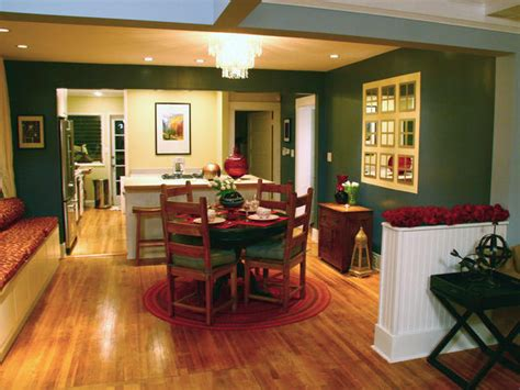 craftsman style home decor decorating ideas