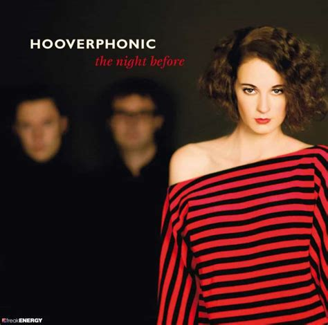 the before hooverphonic the before alpha audio