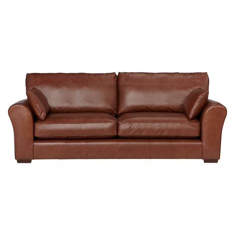 4 seater leather sofa four seater leather sofa sofa 4 seater leather with