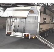 Soute Garage Ou Porte V&233lo  Forum Camping Carfr