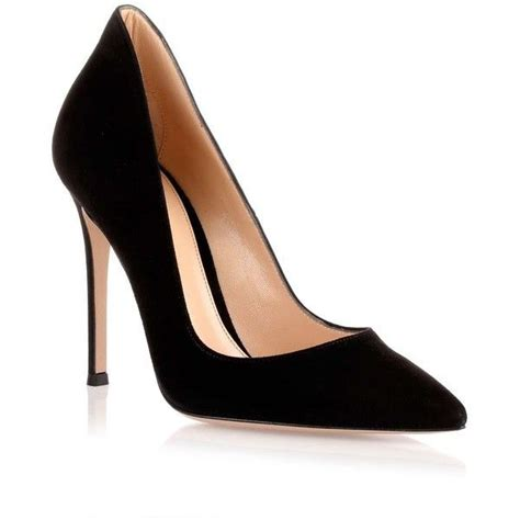 Heels And Black by 1000 Ideas About Black High Heels On Satin