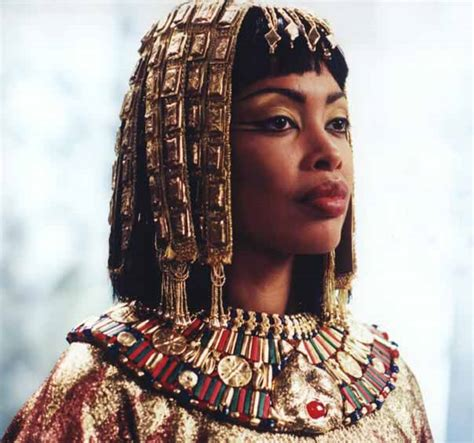 cleopatra biography facts cleopatra biography