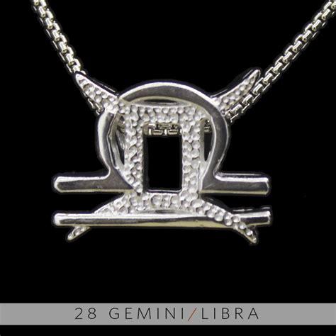 unity design concepts the gemini and libra silver unity