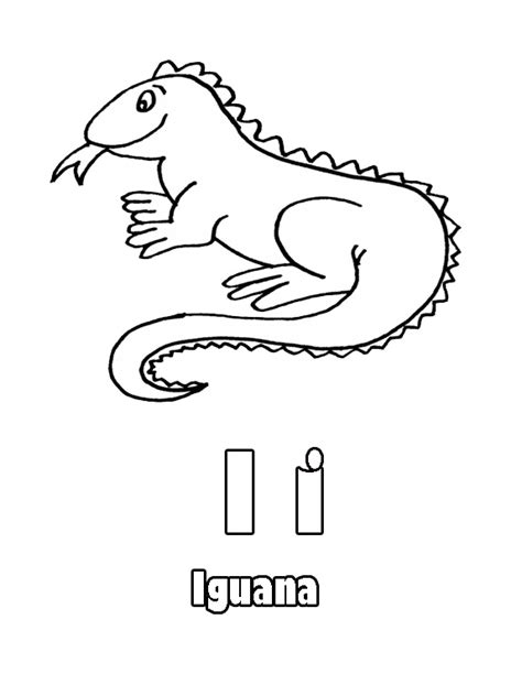 preschool iguana coloring page 89 best images about images to use for quiet books paper