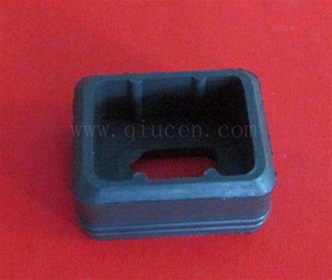 square rubber chair stoppers rubber chair stoppers buy rubber chair stoppers rubber