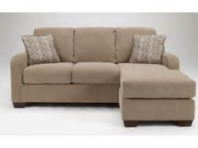 Ashley Sofa Chaise Geordie Sofa Chaise Ashley Furniture