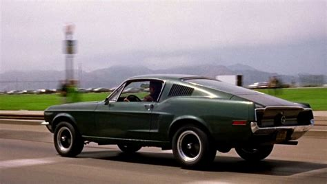 imcdb org 1968 ford mustang 390 gt 2 2 fastback in