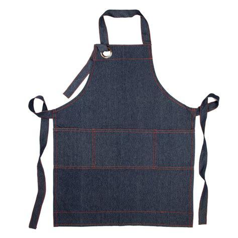 delantales para cocina delantales textil cocina casaideas