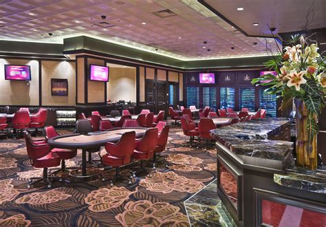 mgm national harbor poker mgm national harbor md hype thread faq in op updated