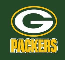 Packer Football Green Bay Packers Font