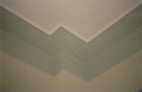 pittura soffitto cornici gesso o polistirolo groups