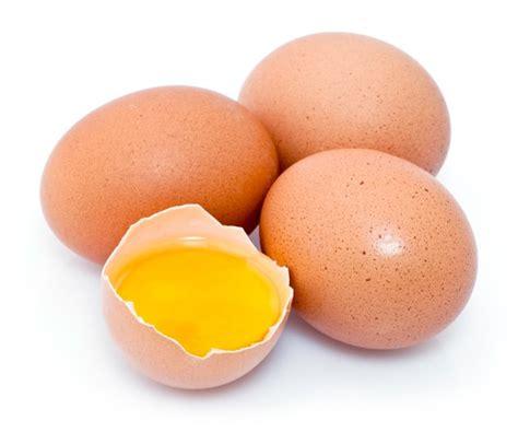 imagenes de huevos mamonas rosmarinonews it uova s 236 ma meglio se pastorizzate