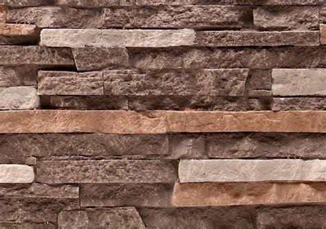 Wholesale Suppliers Home Decor by Exterior Wall Decorative Polyurethane Foam Panels Faux