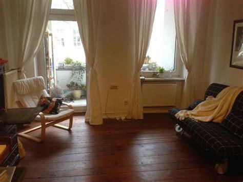 privat wohnungen berlin sch 246 ne altbauwohnung mit ger 228 umigem balkon in berlin