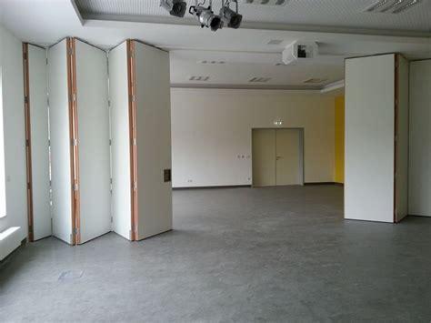 pareti mobili per ufficio prezzi pareti divisorie economiche pareti divisorie tipologie