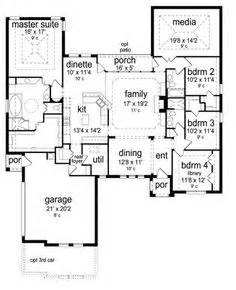media room floor plans 1000 images about house plans on pinterest floor plans house plans and square feet