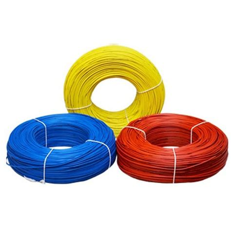 house wiring cables fine house wiring cables contemporary electrical circuit diagram ideas eidetec com