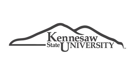 Kennesaw State Mba Contact by Keylay Atlanta Graphic Design Firm Print Logos Web