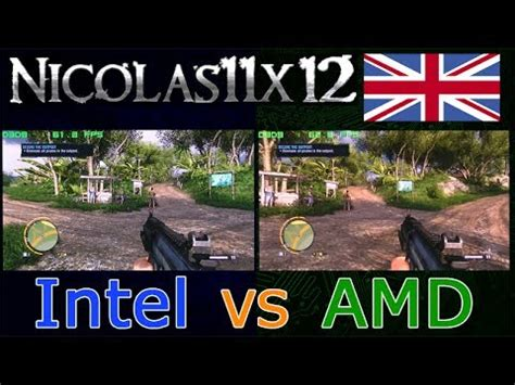 Amd Meme - intel vs amd youtube