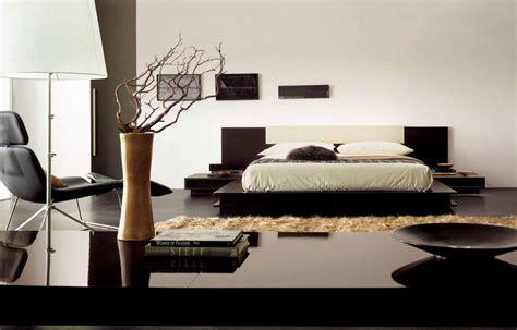 interni giapponesi in stile giapponese caratteristiche degli interni