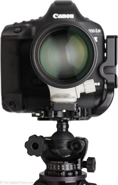 Lens Ef 70 200mm F 2 8l Is Ii Usm canon ef 70 200mm f 2 8l is iii usm lens review